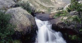 Northern Colorado Litigation Law Firm