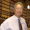Stan Matsunaka - Colorado Family Law Attorney